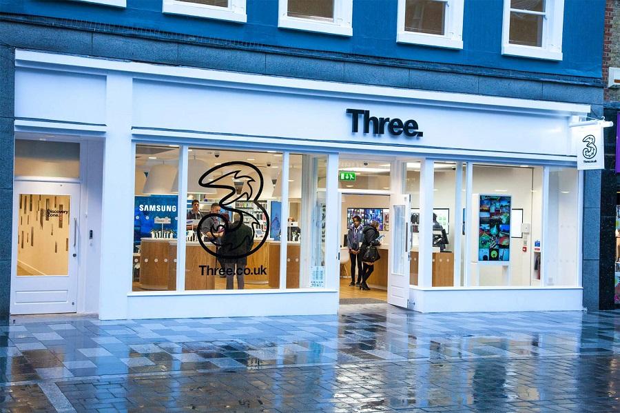 three-deals-maidenheadstore