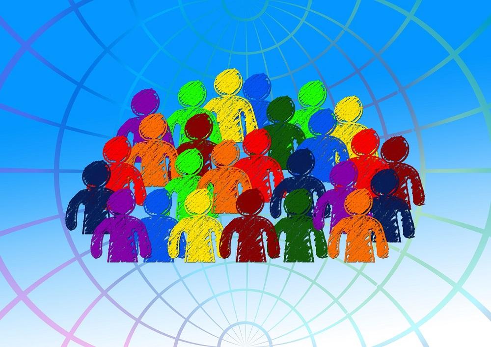 crowdfunding and marketing